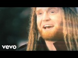 Newton Faulkner - Over &amp Out