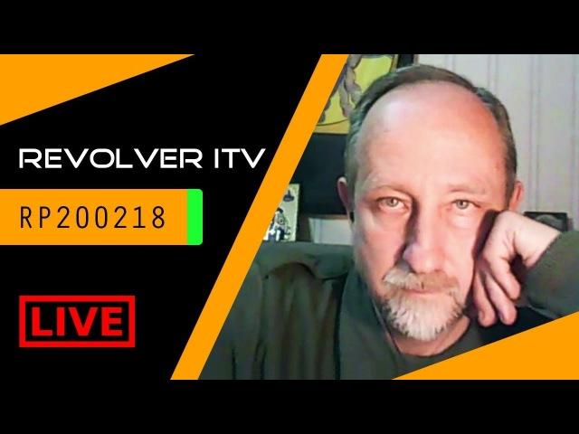 Теракт в Кизляре и «мирный» ислам • Revolver ITV