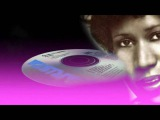 Aretha Franklin's It's Just YOur Love Old School Rnb Slow Jam!!!1