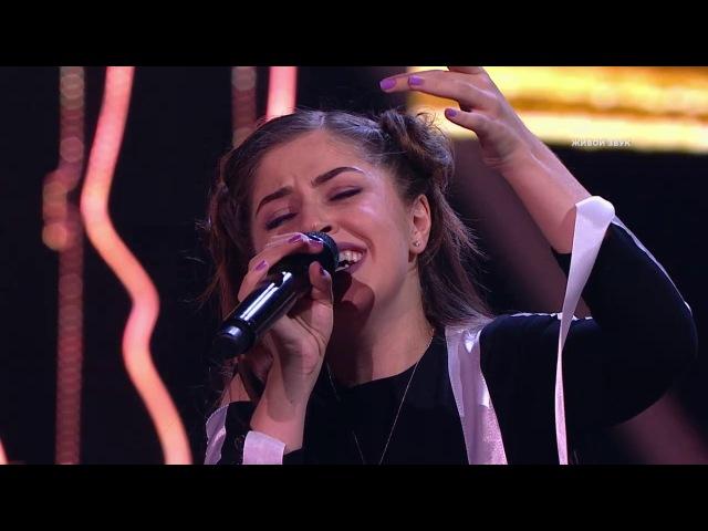 Песни: Otherkin (Lena Chamamyan - Sareri Hovin Mernem) (сезон 1, серия 4)