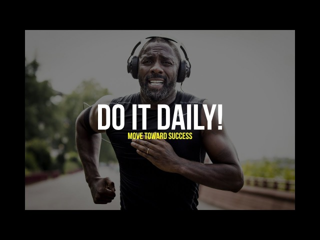 Build The Person You Want to Be - Best Motivational Videos Compilation for 2018