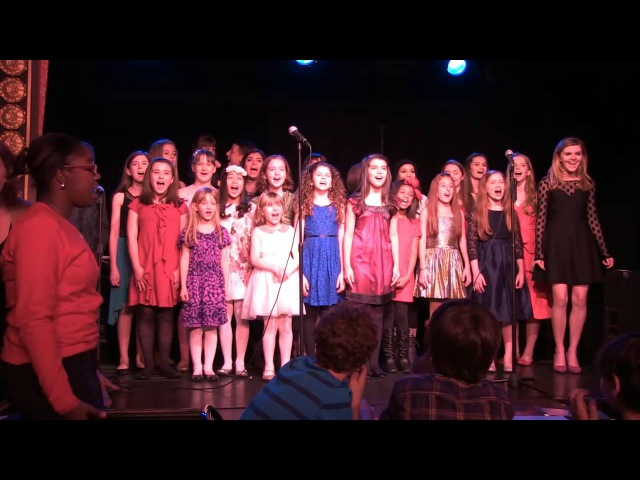 Songs for Story Shifters Finale- Firework