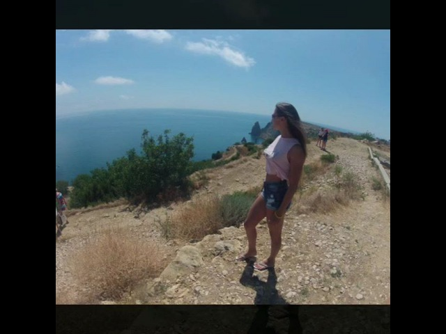 Valeria_saiko_ video