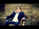 Viki Miljkovic i Halid Beslic - Ne zna juce da je sad - (Official Video 2011) HD