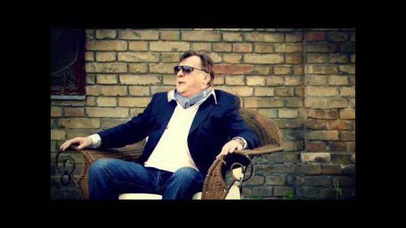 Viki Miljkovic i Halid Beslic Ne zna juce da je sad Official Video 2011 HD