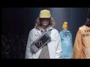 Undercover | Fall Winter 2018/2019 Full Fashion Show | Menswear