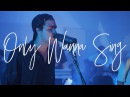Only Wanna Sing (Acoustic) - Hillsong Young Free