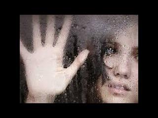Сексуальные пытки над Девушками. Документальный фильм 2017