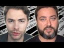 Sargon of Akkad The YouTube Purge