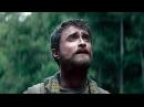 Джунгли — Русский трейлер Дубляж, 2017