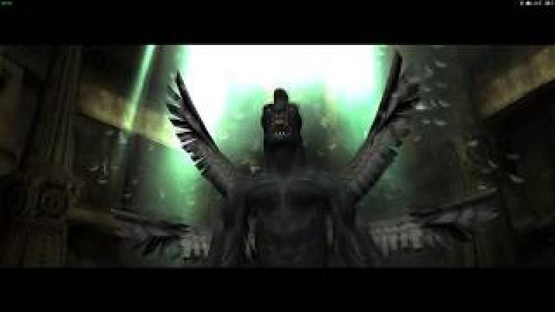 Devil May Cry 3 • Беовульф не тот • №7