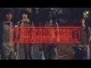 Stranger Things || Ghostbusters [w/Ann Chazova]