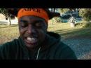 Kodak Black - Cut Throat Official Music Video