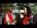 LiL PEEP x BONES - FIVE DEGREES / CUT (MUSIC VIDEO)