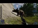 Empyrion - Galactic Survival | 1 | Прохождение с нуля (Основы выживания)