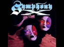 Symphony X - A lesson before dying
