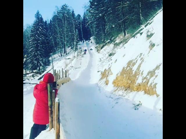 Instagram post by Кирилл Жидков • Dec 14, 2017 at 11:08am UTC