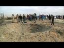 Два боевика Исламского джихада погибли в секторе Газа