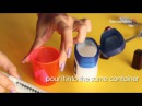 Make your own lip balm at home using your old lipstick in less than 50 rupees