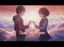 「Nightcore」→ Dusk Till Dawn (Switching Vocals)