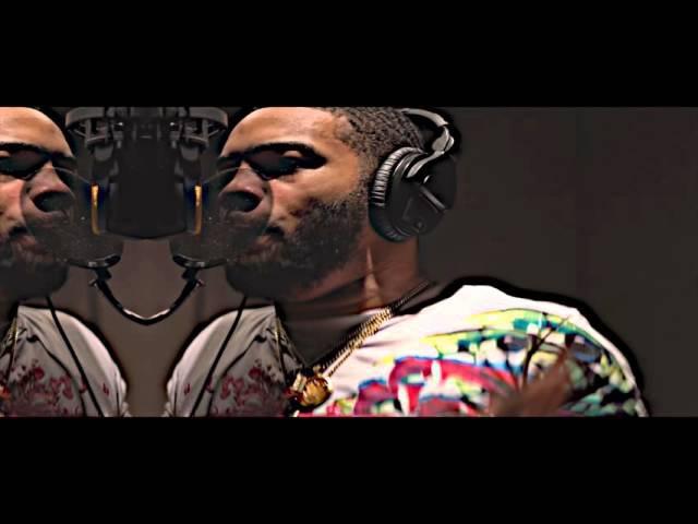 Baby Jesus ft. Skippa Da Flippa - Dab City REMIX (Carolina Panthers Anthem) In Studio Video