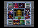 Мега Мен Х - Часть 5 - Спарк Мандрилл Прохождение на SNES
