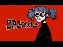 Dreams meme || animation || sally face