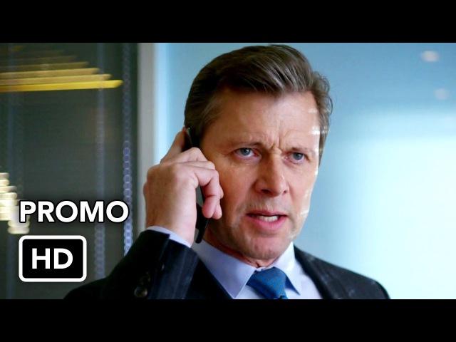 Dynasty 1x11 Promo