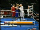Ramazan Magomedov-Tony Jeffries.AIBA World Boxing Championships 2007.81 kg