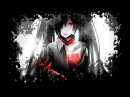 Vocaloid Hatsune Miku Human Disqualification rus sub