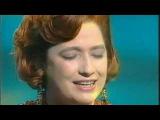 Eurovision 1993 - Niamh Kavanagh - In your eyes