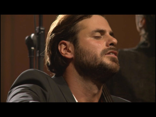 HAUSER - Panis Angelicus