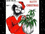 Jacob Miller &amp Ray I - We Wish You A Irie Christmas