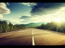Beautiful Cinematic Piano Background Music | Background Music For Videos