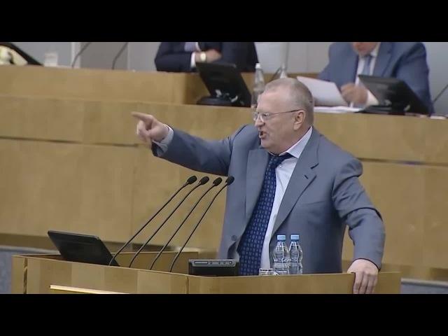 Грудинин реагирует на заявление Жириновского о женщине со Старого Арбата