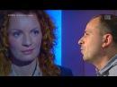 Константин Семин в программе Слово от 06.10.2017 на телеканале Спас