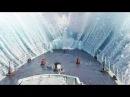 Волны убийцы Корабли попали в сильный шторм ЖЕСТЬ! 2017 HD