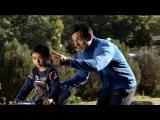 12 Yeh Mat Kaho Khudaa Se ... || Hindi Video Songs || Film Actor Amit Dhawan || Brahma Kumaris