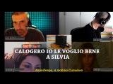 Сеанс гипноза с помощью метафонической технологии - Calogero Grifasi Disclosures