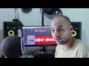 3 Passos pra gravar um vocal perfeito! Usando qualquer MIC