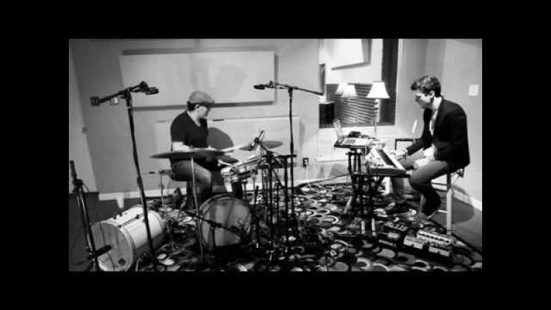 AF Drum Co.