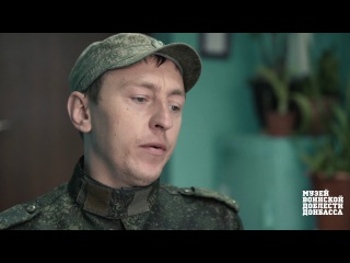 Евгений Тюрин:
