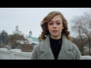 Программа Ревизолушка 2 сезон 5 выпуск смотреть онлайн видео бесплатно