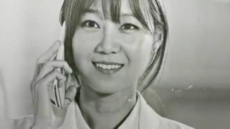 ►Jae Yeol Hae Soo | Не потеряй мою любовь (for ▷ Likusya ♡)