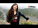 Saritah Here We Stand Official Video 2017
