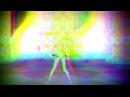 「Nightcore」Teminite – Beastmode | CraZy ╘[◉﹃◉]╕
