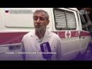 В Дагестане в перестрелке между местными жителями погибли двое