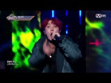 BTS- (방탄소년단) - Cypher 4 COUNTDOWN 171012