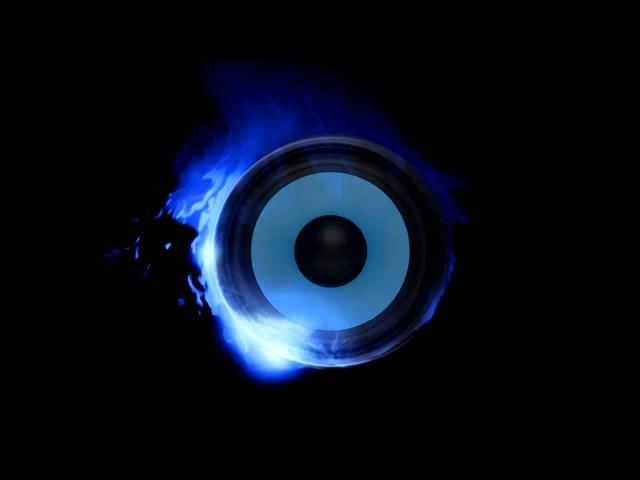 Professor Green - Monster feat. Example (Camo Krooked Remix)