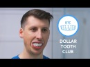 Dollar Tooth Club The Kloons